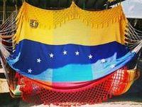 todo lo bueno y bello acerca de mi pais Venezuela