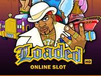 free slots online to play royals online