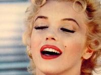 My Marilyn ♡
