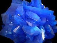 Precious Rocks & Gemstones To Adore