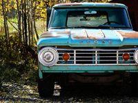 Jeep Wrangler Get Remodel | Autos Post