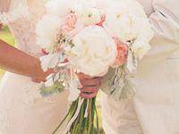 ♡ Wedding | Romantic | Rustic | Vintage