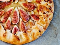1000+ images about Figs on Pinterest | Fig jam, Tarts and Mascarpone