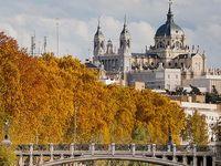Madrid, mi ciudad