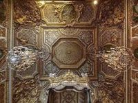 Images About Architecture On Pinterest Vienna Style And Gothic