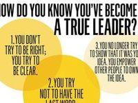 leadership secrets of attila the hun essay