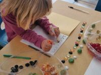 Math Activities, Stations and Games