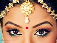 Everything about Desi Jewelry
