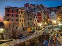 ITALIA, il Bel Paese!