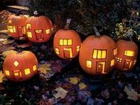 Halloween Costumes, Activities, Decorations and Treats for Kids