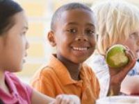 National Childhood Obesity Awareness Month