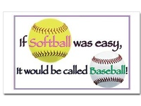 My Sport!