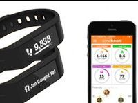 Fitness product launches and innovations including fitness tech, apps and new sports equipment http://www.healthgauge.com/fitness/fitness-products/