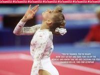 Celebrating the beauty and artistry of the greatest sport in the world and its most-loved stars.