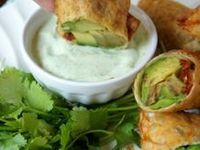 1000 images about sandwiches amp wraps on pinterest sandwiches tea