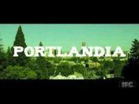 Oregon (My Home)