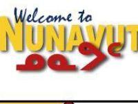 nunavut canada time zone