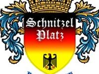 German Food & Drinks / Deutsches Essen & Trinken