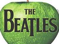 #the beatles forever♥♥♥♥