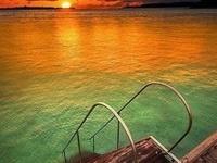Hier gibt es schöne Bilder von der Welt! Here you find nice picture from amazing places round the world!