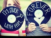 {Forever & Always}