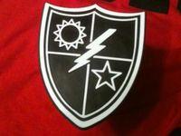 Design Army Logo