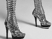 women's shoes i adore