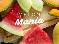 All Melons