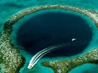 My beautiful country....Belize <3