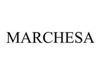 05. Designer - Marchesa