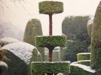 #Traditional #Landscape #Gardens