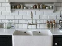 #Kitchens #Design