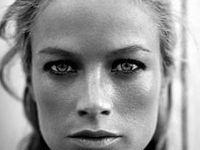 #Female #Beauty #Glamour
