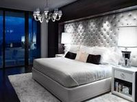 On Pinterest Master Bedroom Design Master Bedrooms And Headboards