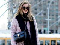 Stacy bags / www.aliexpress.com/store/118127