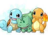 333 Best I Choose You Images On Pinterest Pokemon Cosplay Pokemon People And Pokemon Stuff