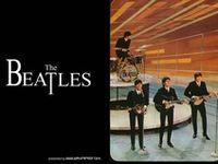 ~ The Beatles ~