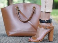 Bags & Shoes