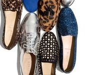 Shoe Addiction