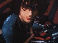 Syd Barrett and The Pink Floyd