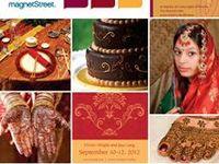 Wedding ideas covers right from wedding decoration, wedding centerpieces, flower bouquets, wedding customs, rituals, sangeet, baarat & Wedding Games across the globe