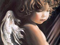 esoterie / Moeder aarde, engelen, edelstenen