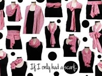 How To Wear It - The Accessories