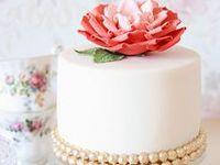 bolos , tortas, gostosura, delícias de pirar!