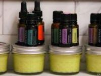 Oils on pinterest doterra essential oils and sinus infection