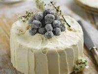 torták,sütik...