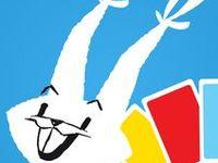 Oppi&ilon sähköiset tuotteet / iTunesin kautta pääsee tutustumaan myös Oppi&ilon sähköisiin tuotteisiin.