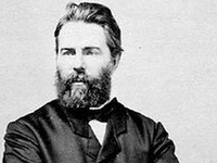 a peculiar interest in bartleby by herman melville The first-person narrator in herman melville's short story bartleby,  and somewhat peculiar group of the office  my interest here lies less in the.