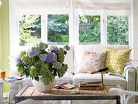 1000 Images About Cozy Living Rooms On Pinterest Beach Cottages