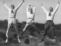 Old school Cheer, #Cheertory :) Cheerleading is our passion! Follow us on Twitter www.twitter.com/AllstarCheerLDN Like us on Facebook www.facebook.com/AllStarCheerLondon COMING SOON! www.AllStarCheerLondon.com
